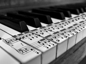 Возможность развития музыкального слуха