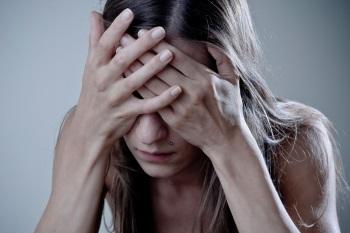 Проблема параноидальной шизофрении