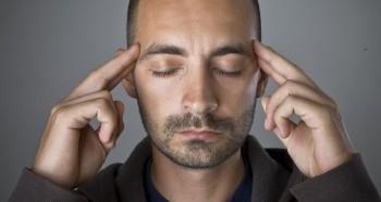 Проблема шизоидной психопатии