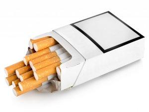 Подкидывание сигарет как способ мести