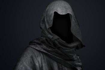 Проблема страха смерти