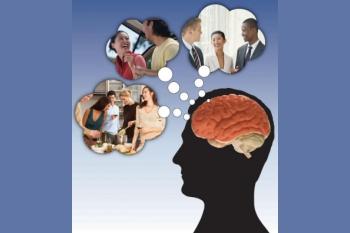 Социальное познание