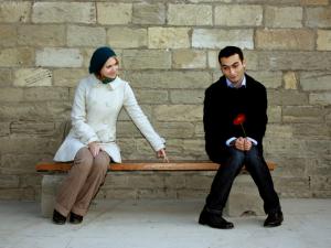 Стеснительность при общении как признак влюбленности
