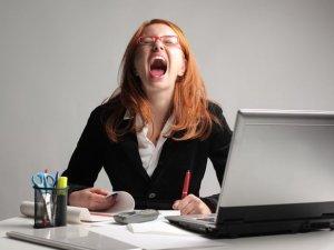 Влияние стрессовых ситуаций на настроение