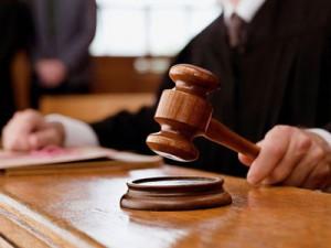Наказание при посягательстве на жизнь и имущество другого человека