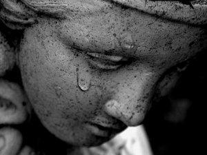 Душевная травма как причина ретроградной амнезии