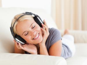 Восприятие музыки как суть музыкального слуха