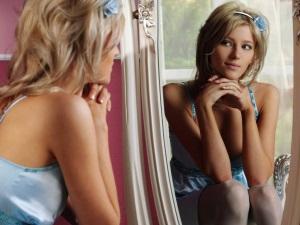 Польза артикуляционной гимнастики у зеркала